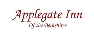 Applegate Inn logo